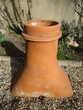 mitre de cheminée Bricolage