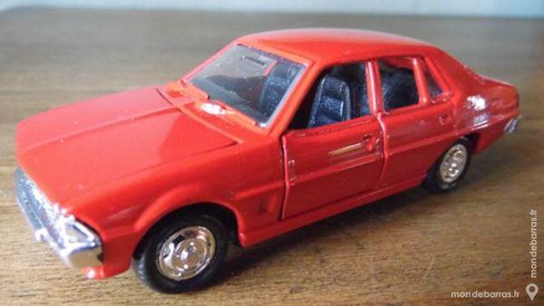 Mitsubishi Galant 53 Courtenay (45)