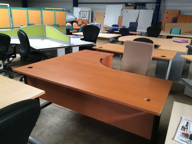 Achetez mobilier de bureau occasion annonce vente for Mobilier bureau