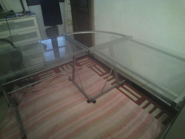 fauteuils occasion bastia 20 annonces achat et vente de fauteuils paruvendu mondebarras. Black Bedroom Furniture Sets. Home Design Ideas