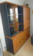 mobilier de bureau Gautier collection JAZZ Meubles