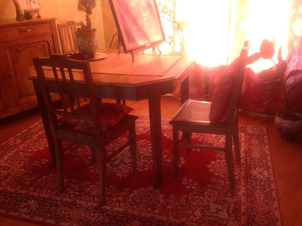 mobilier de cuisine ou de salon 300 Saint-Ouen (80)