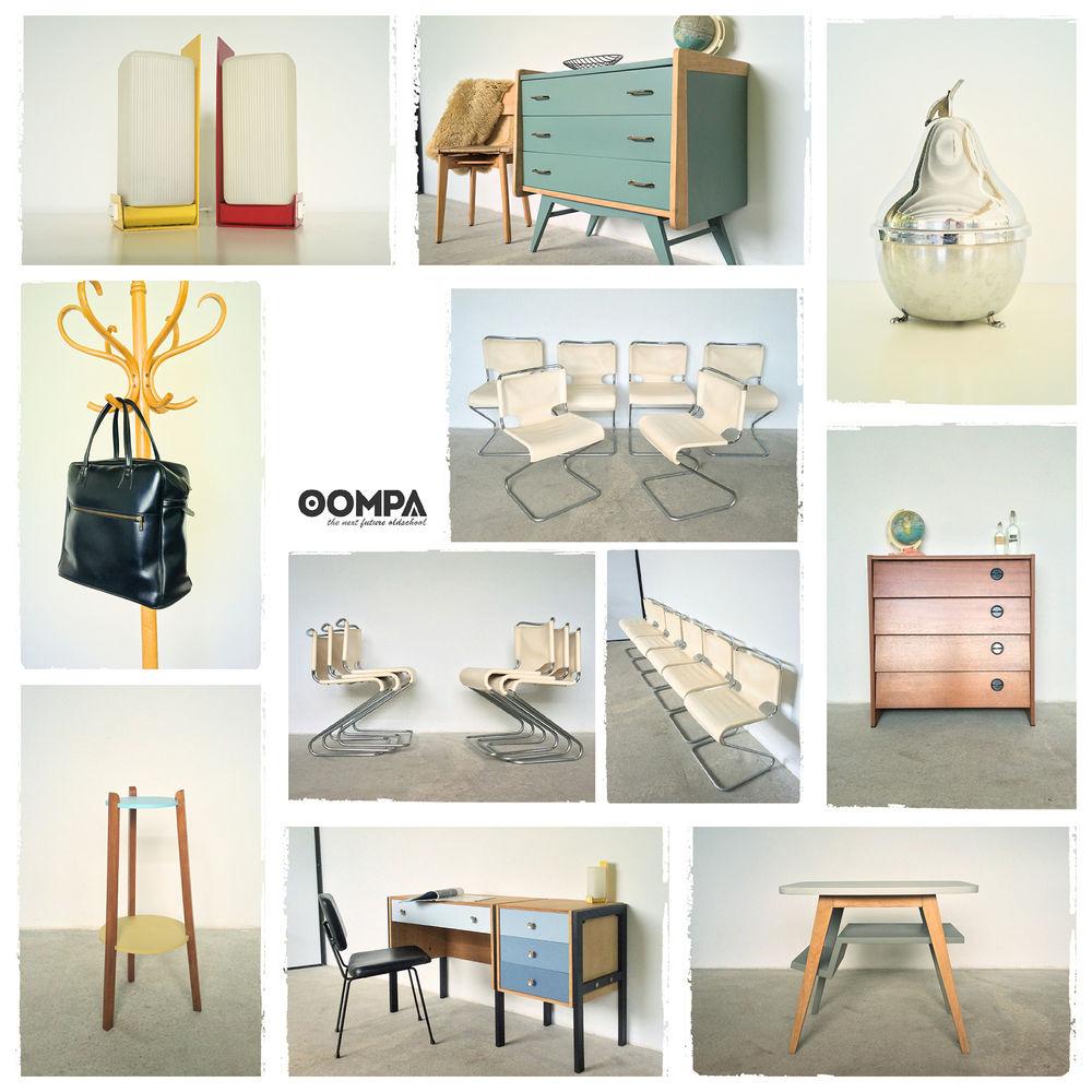 achetez mobilier décoration occasion, annonce vente à rennes (35