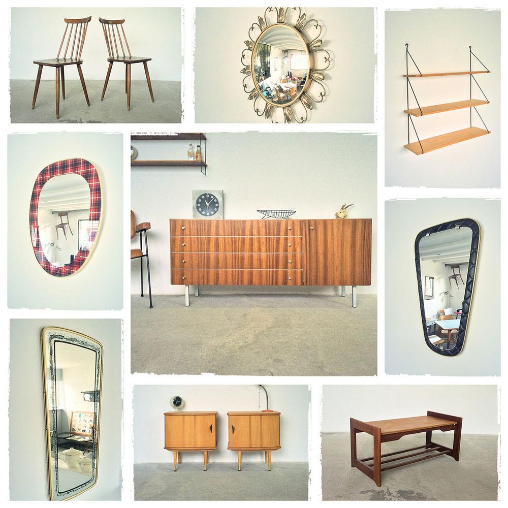 Achetez mobilier d coration occasion annonce vente rennes 35 9926842205 - Mobilier jardin vintage rennes ...