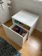 Mobilier enfant - Coffre - STUVA / FRITIDS - IKEA Mobilier enfants