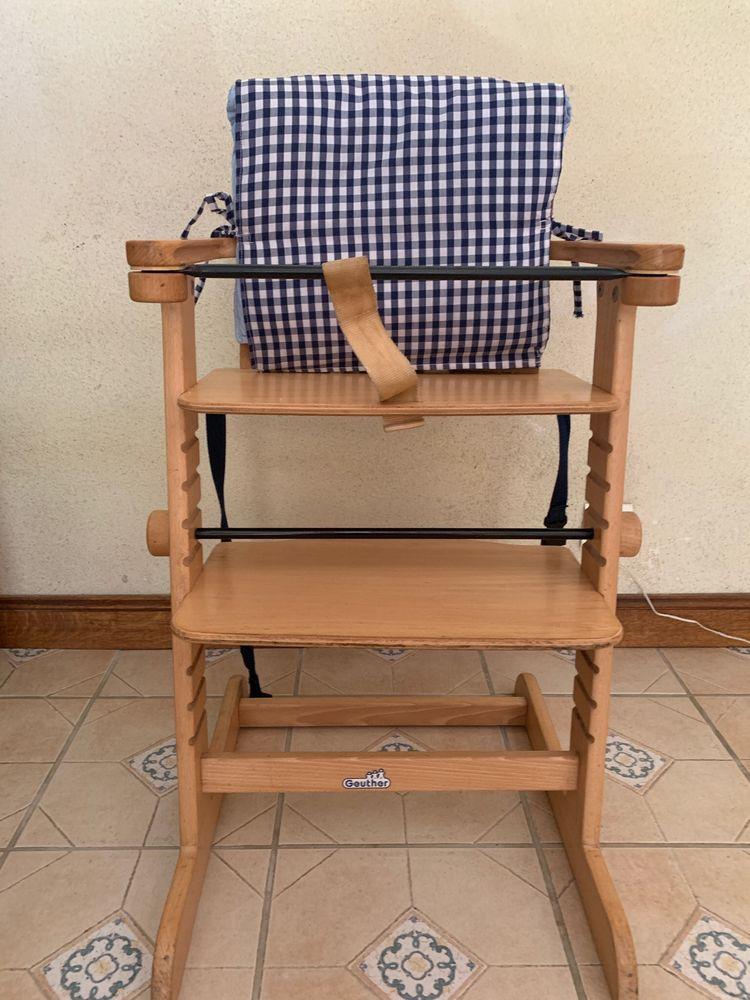 mobilier et jeu enfant 10 Roquefort-des-Corbières (11)