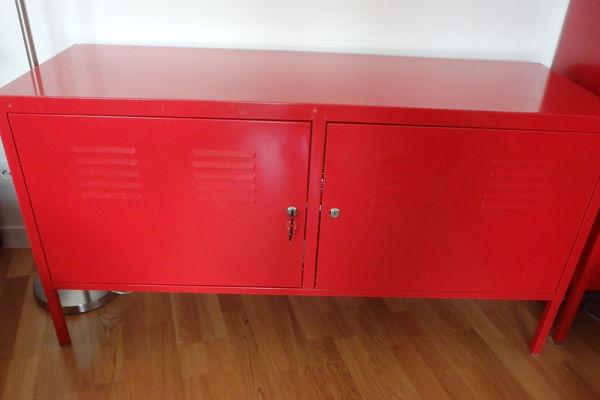 Achetez mobilier industriel occasion annonce vente for Annonce meuble occasion