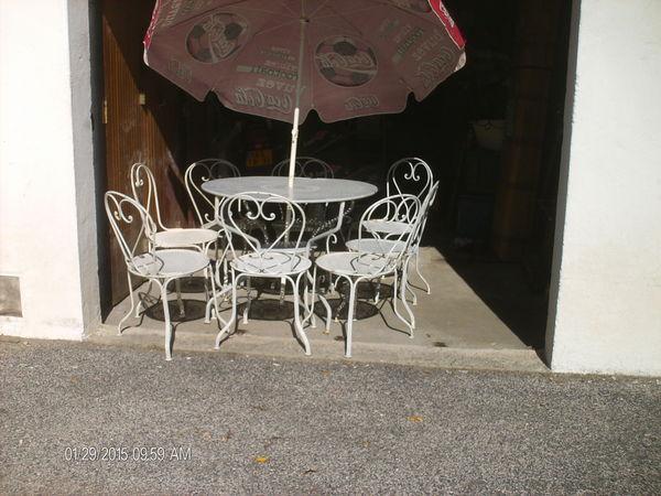 Jardins occasion en Languedoc-Roussillon , annonces achat et ...