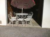 Jardins occasion à Perpignan (66), annonces achat et vente ...