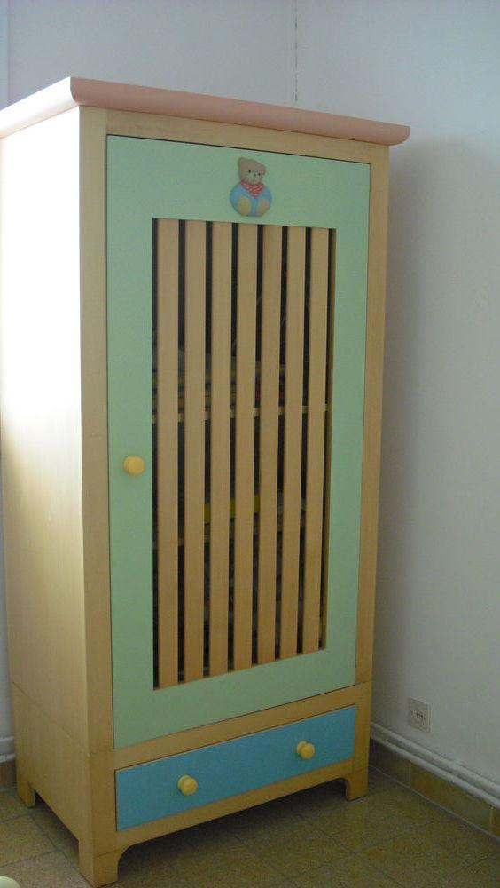 mobilier pour chambre bébé 60 Marseille 12 (13)