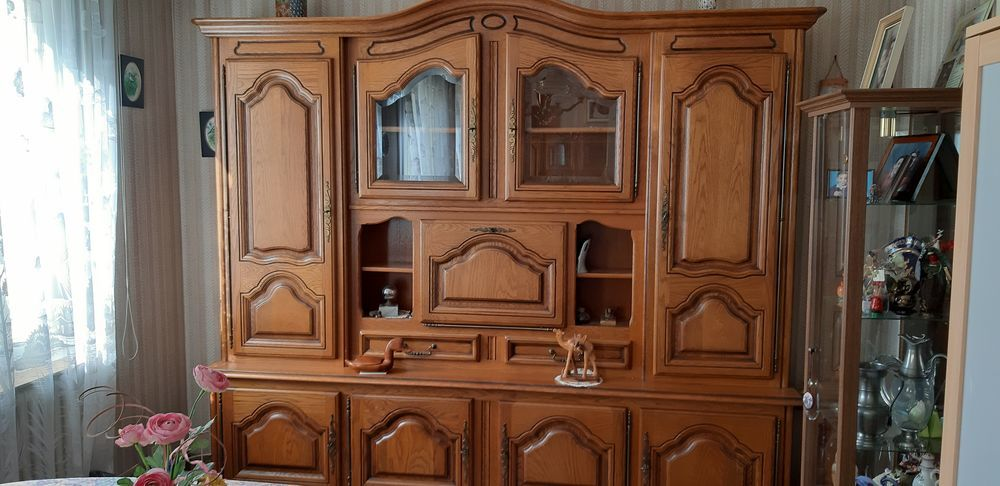 mobilier salle à manger 395 Nevers (58)