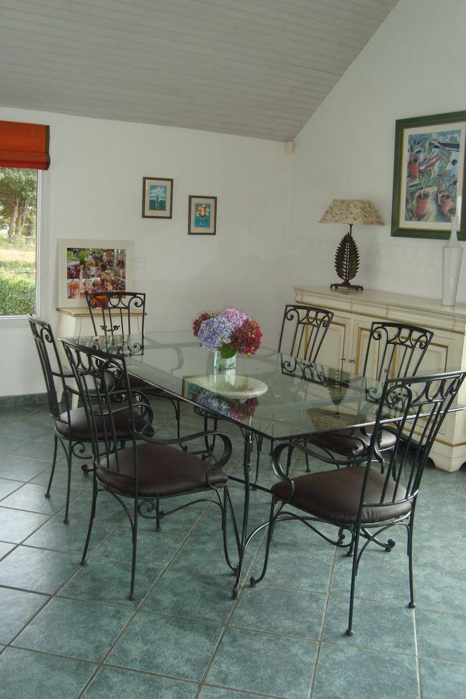 mobilier de salle à manger 0 Josselin (56)