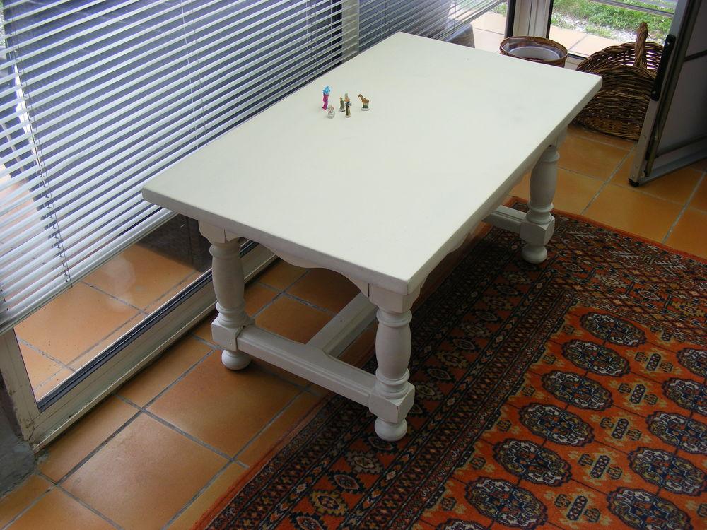 mobilier salon Meubles