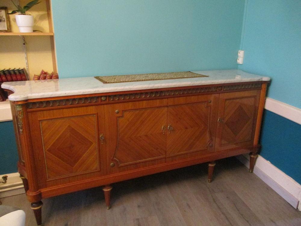 mobilier style louis XVI 3000 Baccarat (54)
