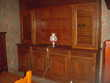 mobilier Grenay (38)