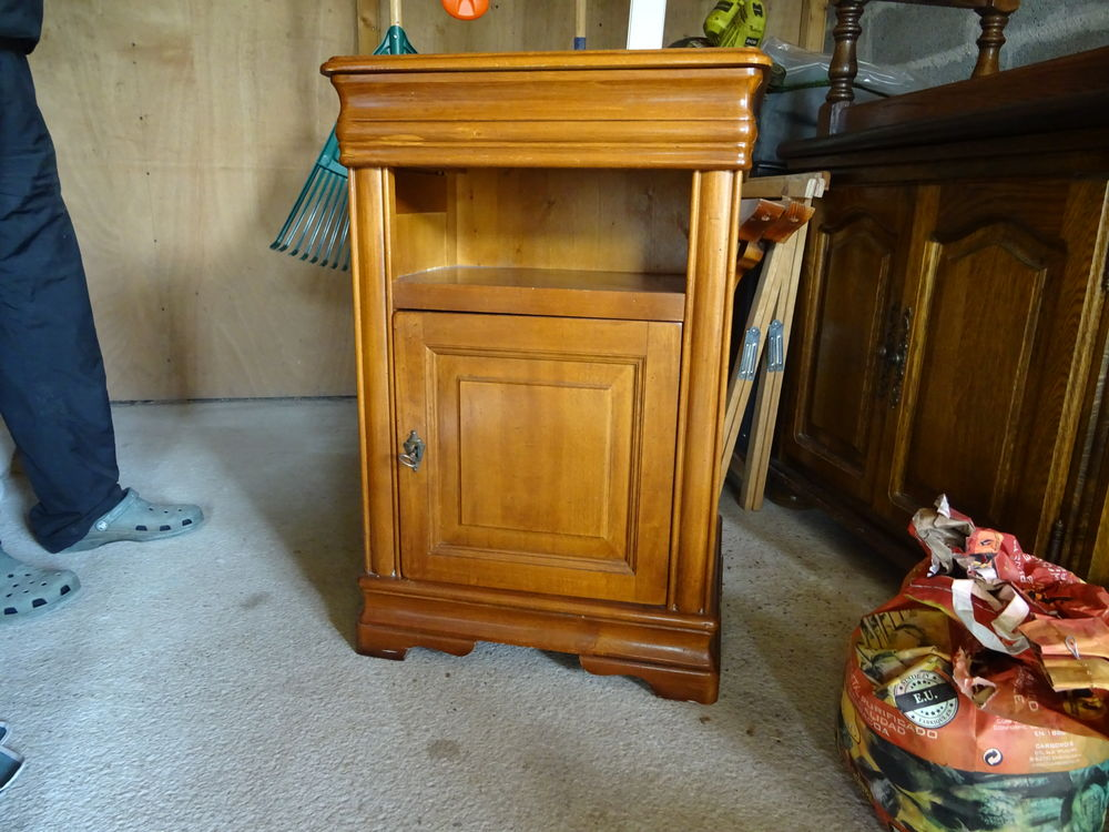 mobilier 75 Hinx (40)