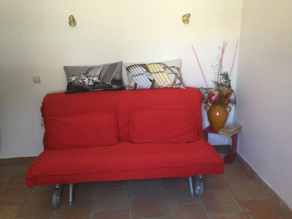 Mobilier  450 Hyeres Plage (83)