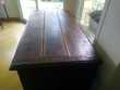 Mobiliers anciens