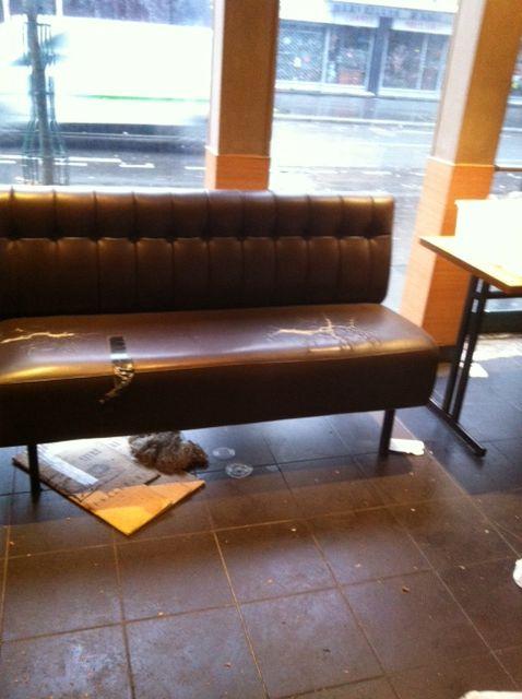 Achetez mobiliers occasion occasion annonce vente paris 75 wb157559615 - Vente meuble occasion paris ...