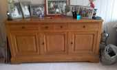 Mobiliers 1400 Vitrolles (13)