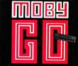 CD     Moby   -   Go
