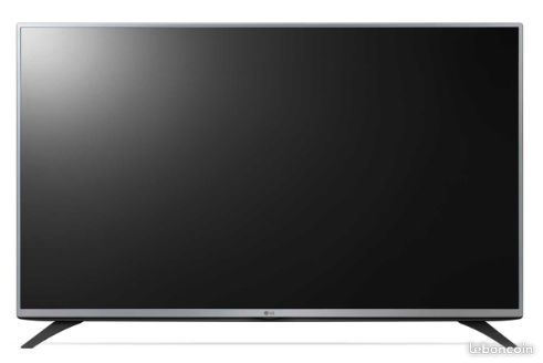 TV LCD, model 2015 250 Toulouse (31)
