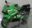 Modèles réduits 1/10 - moto Jeux / jouets