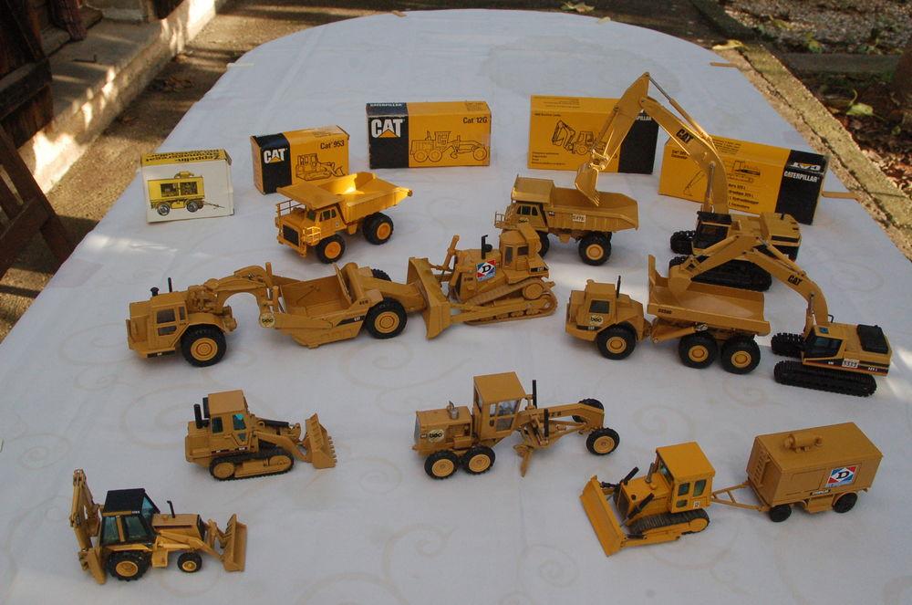 modeles reduits 400 Lézignan-la-Cèbe (34)