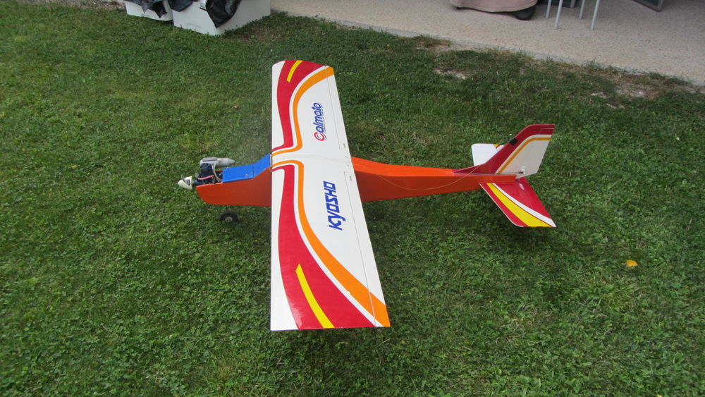 modelisme avion 130 Pont-Sainte-Marie (10)