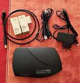 Modem routeur ADSL-LAN Olitec SX200 neuf 15 Challans (85)