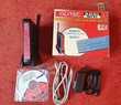 Modem Routeur OLITEC RW400
