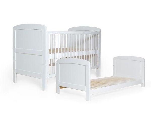 Achetez lit modulable enfant occasion annonce vente - Lit modulable enfant ...