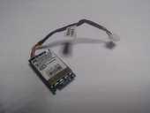 Module Bluetooth 5 Les Abrets (38)