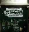 Module HP J6054 HD 80GO extension pour imprimante Laserjet Matériel informatique