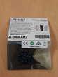 Module Pmod digilent 410-326, 10 DOF accelerometres Bricolage