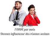 Mona Raymonde Gagnaire Défi-Cash Super pack de 5 Ebooks  20 Saint-Maixent-l'École (79)
