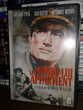 DVD Le Monde lui appartient (Raoul WALSH Gregory PECK) DVD et blu-ray