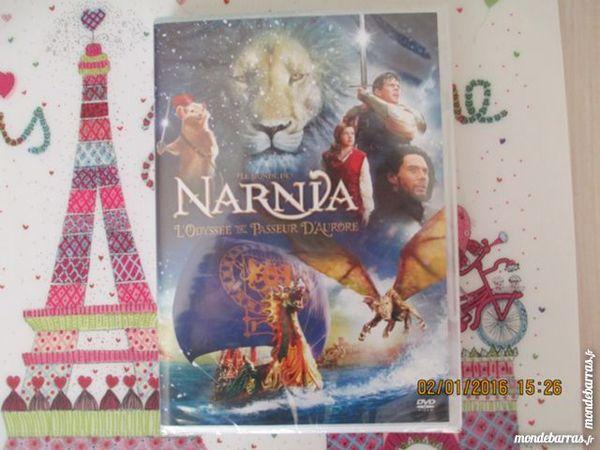 Le monde de Narnia 5 Alfortville (94)