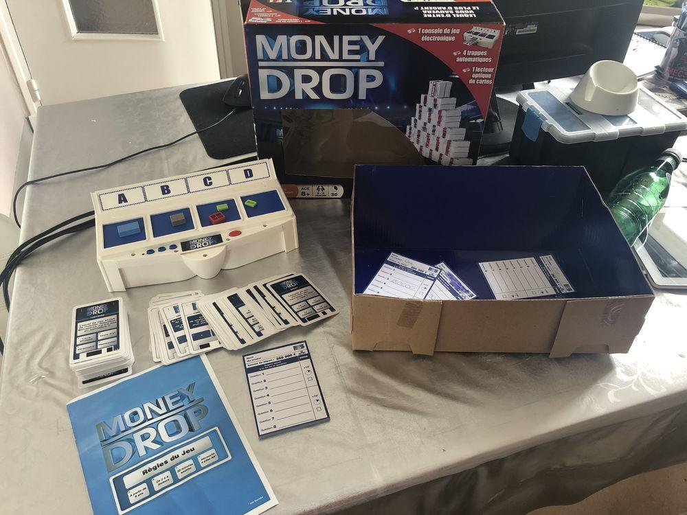 Money Drop jeu de société  25 Capdenac-Gare (12)