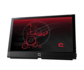 Moniteur écran PC ou gaming avec clavier et souris 40 Thorigny-sur-Marne (77)