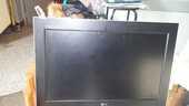 tv moniteur LG flatron L2323T 0 Cour-et-Buis (38)