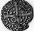 monnaie espagnole 17ième siècle