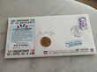 monnaie de Paris 20 Grosbois-lès-Tichey (21)