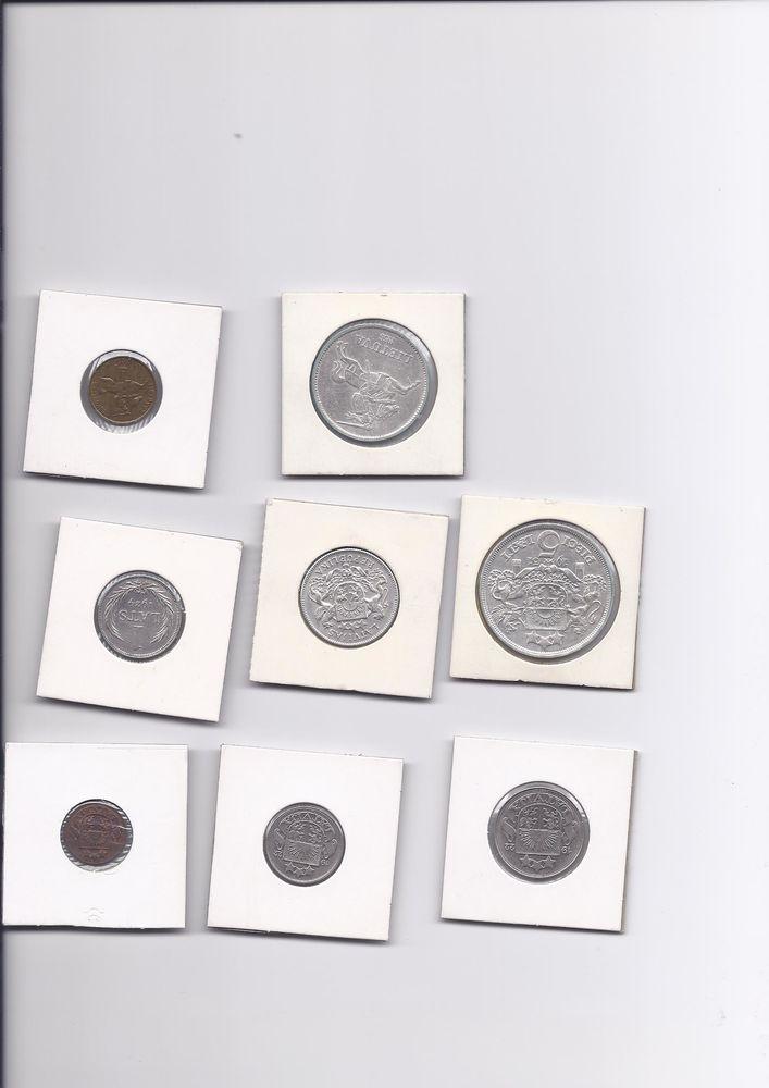 monnaies des états baltes 100 Obermodern-Zutzendorf (67)