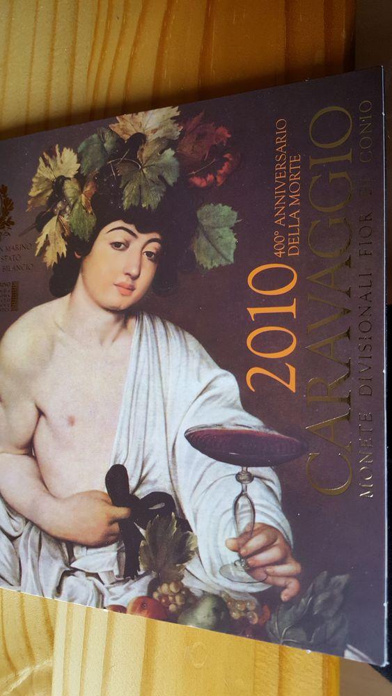 MONNAIES de SAN MARINO +  PIECES ARGENT 300 Rouffach (68)