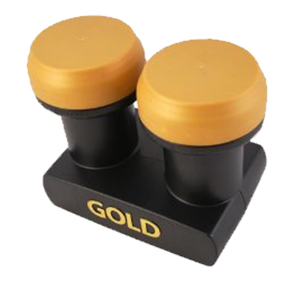 Monoblock Single Gold Edition 15 Beauchamp (95)