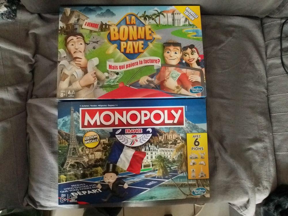 Monopoly et bonne paye 30 Narbonne (11)