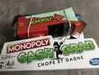 MONOPOLY Chope et Gagne