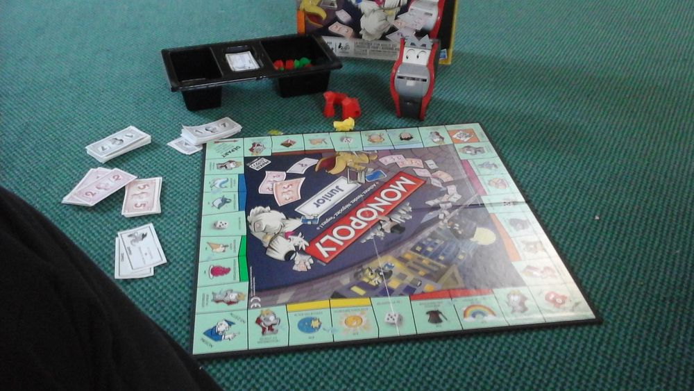 monopoly junior 15 Sciez (74)