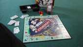 monopoly junior 39 Sciez (74)